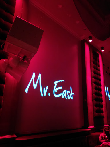 Night Club «Mister East», reviews and photos, 2401 Wood Ave, Roselle, NJ 07203, USA