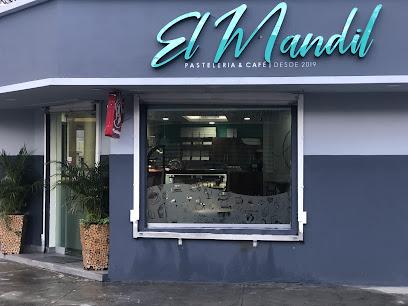 El Mandil Pastelería & Café