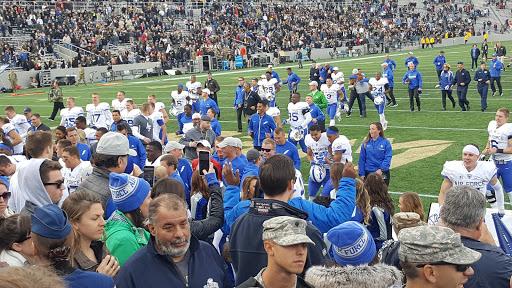 Stadium «Michie Stadium», reviews and photos, 700 Mills Rd, West Point, NY 10996, USA