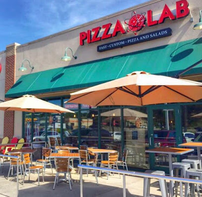 experience-wisdells-where-to-eat-dell-pizza-lab