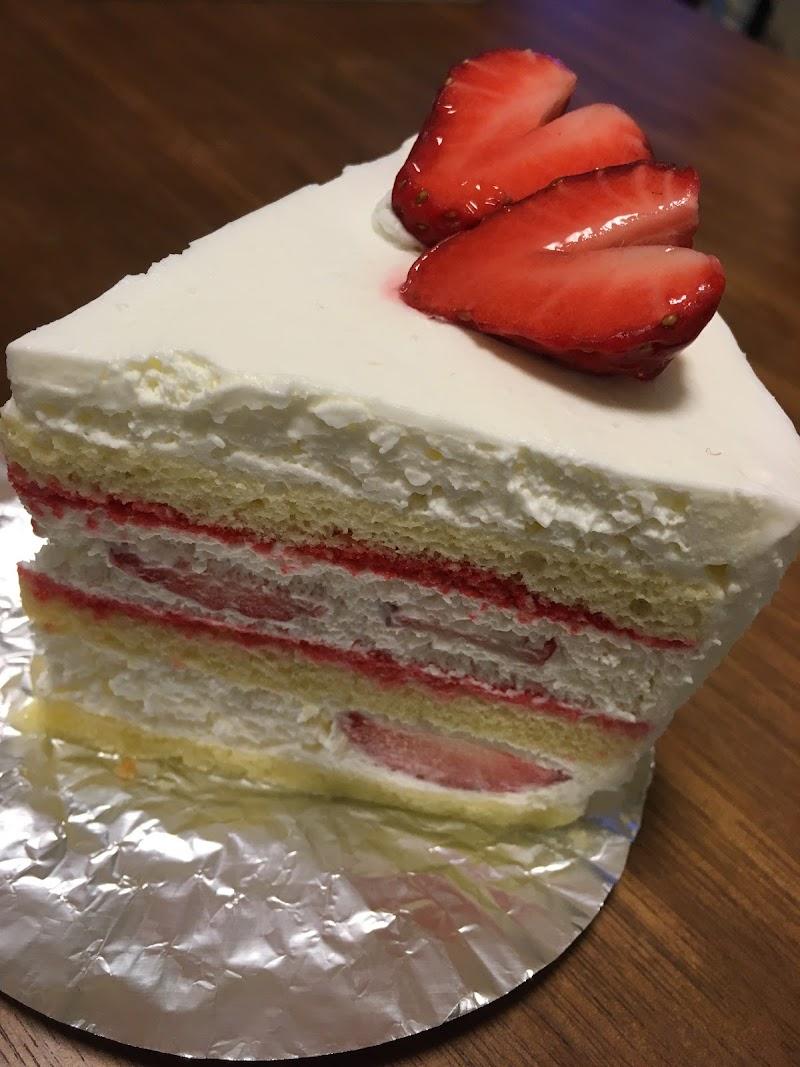 中川 区 ケーキ 屋