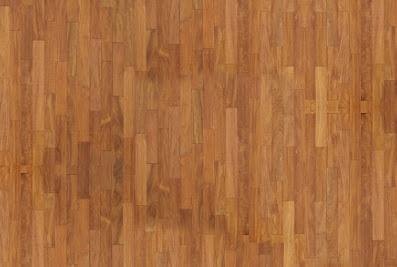 Tile Crafts – Trichy ( Swimming Pool Tiles/Wooden Floor / Natural Stone )Tiruchirappalli