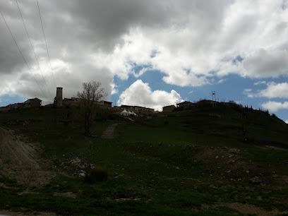 Ayuntamiento de Peñaflor de Hornija