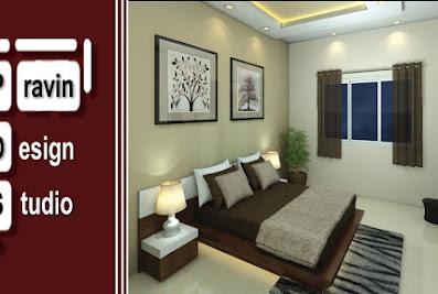 Pravin Design StudioKolhapur