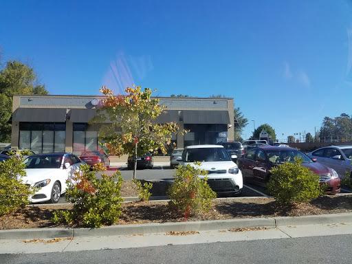 Navy Federal Credit Union, 2470 Briarcliff Rd NE Ste 43, Brookhaven, GA 30329, Credit Union