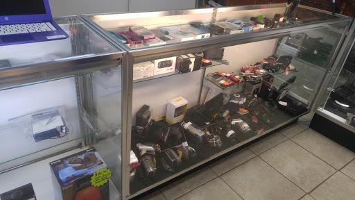 Pawn Shop «Pawn Depot & Check Cashing Svr», reviews and ...