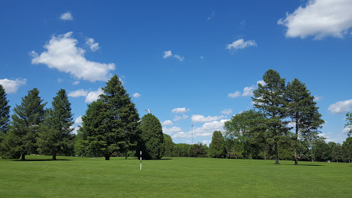 Golf Course «Willow Hollow Golf Course», reviews and photos, 619 Prison Rd, Leesport, PA 19533, USA
