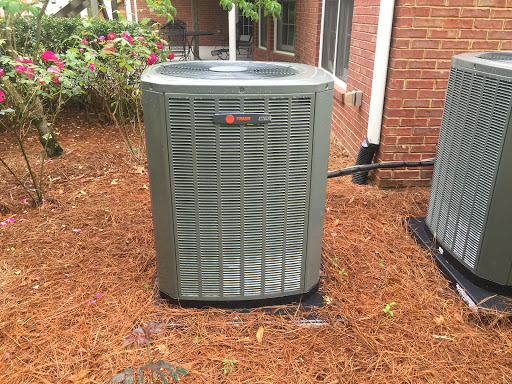 PV Heating and Air, 165 W Wieuca Rd NE #310, Atlanta, GA 30342, USA, HVAC Contractor
