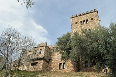 Castillo de La Beltraneja