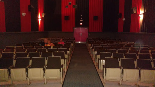 Tappahannock movies