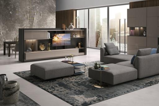 Iqmatics European Furniture Italian, Modern European Furniture Chicago
