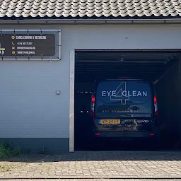 Eye 4 Clean