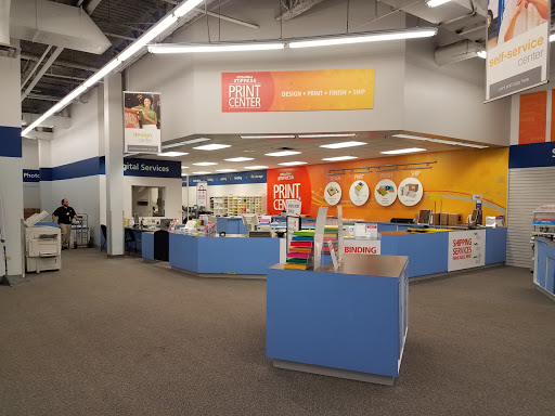 Exceptionnel OfficeMax