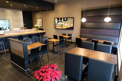 Sushi Shop Boisbriand