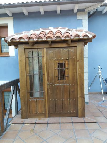 Muebles Blazquez S.a