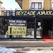 Beyzade Ayakkabi
