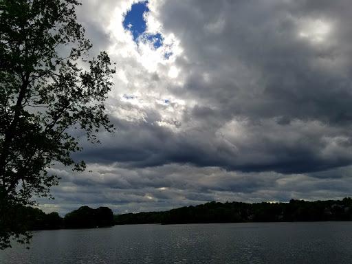 Park «Spy Pond Park», reviews and photos, Pond Lane, Arlington, MA 02474, USA
