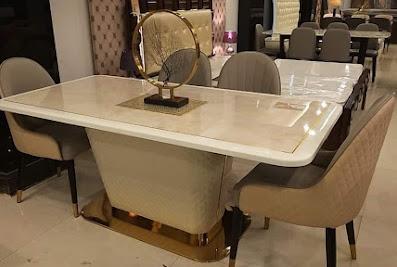 Deep Furniture interior decoratorMuzaffarnagar