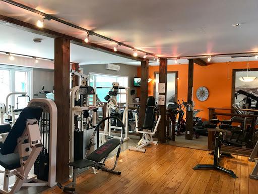 Gym Centre Santé Métamorfit in Sainte-Agathe-des-Monts (Quebec)   CanaGuide