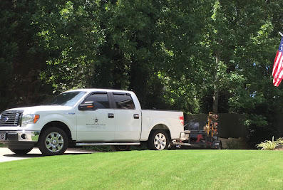All Star Landscapes and Lawn Care