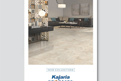 Kajaria Eternity World – Best Tiles Designs for Bathroom, Kitchen, Wall & Floor in KottayamKottayam