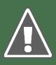 Paramount Siding and Windows logo