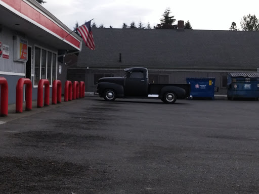 Auto Parts Store «Black Diamond Auto Parts», reviews and photos, 32632 3rd Ave, Black Diamond, WA 98010, USA