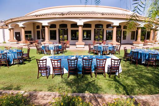 Golf Course «Starfire Golf Club», reviews and photos, 11500 N Hayden Rd, Scottsdale, AZ 85260, USA