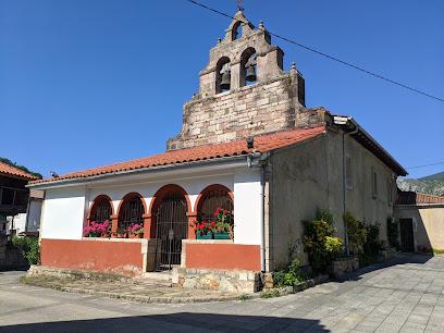 Ayuntamiento De Yernes Y Tameza