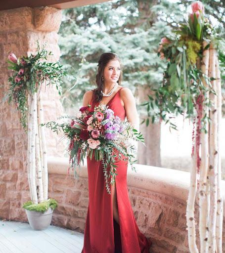 Bridal Shop «Hello Beautiful Bridal & Formal Wear», reviews and photos, 5012 3rd Ave #150, Kearney, NE 68845, USA