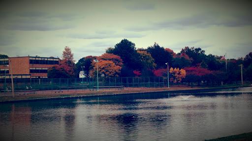 Park «Elmont Rd Park», reviews and photos, 755 Elmont Rd, Elmont, NY 11003, USA