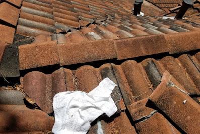 Georgia Roofing & Repair, Inc.