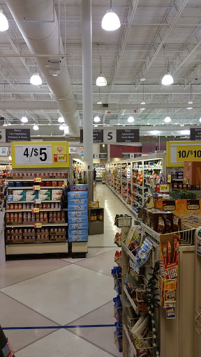 Grocery Store Giant Food Stores Reviews And Photos 4855 West