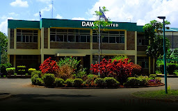 Dawa limited Pharmaceutical companies