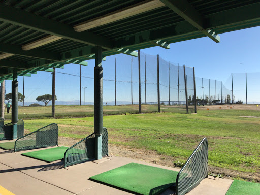 Golf Course «Mariners Point Golf Center», reviews and photos, 2401 E 3rd Ave, Foster City, CA 94404, USA