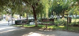 Primăria Drăgănești-Olt
