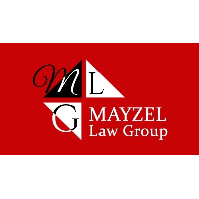 Immigration Attorney «Mayzel Law Group», reviews and photos