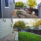 Colorado Landscaping & Pond Services