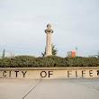 City of Fife