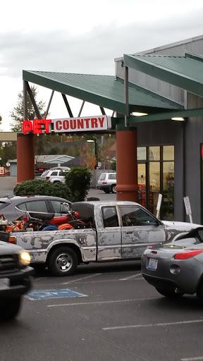 Pet Store «Pet Country», reviews and photos, 216 Washington Ave S, Kent, WA 98032, USA