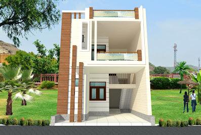 AUM ARCHITECTS & DESIGN BHIWANIBhiwani