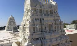 Austin Hindu Temple & Comm Center