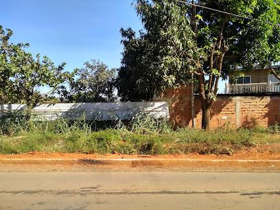 RG Transportes Rodoviário