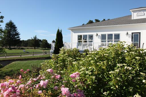 Public Golf Course «Laurel Lane Country Club», reviews and photos, 309 Laurel Ln, West Kingston, RI 02892, USA