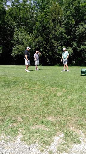 Golf Course «Quail Creek Golf Club», reviews and photos, 7585 Quail Creek Trace N, Pittsboro, IN 46167, USA