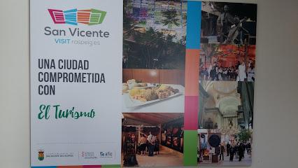Agencia de Desarrollo Local, Agencia de colocación en Alicante
