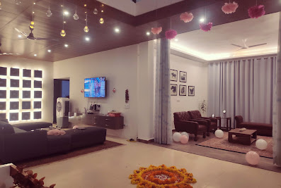 Straight Lines Architects And Interior Designers ( S.L.A.I.D ATELIER )Jammu