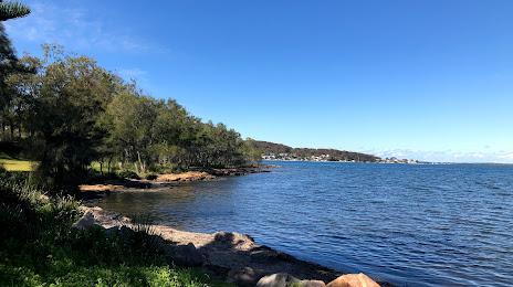 Web Hosting Lake Macquarie, NSW Australia