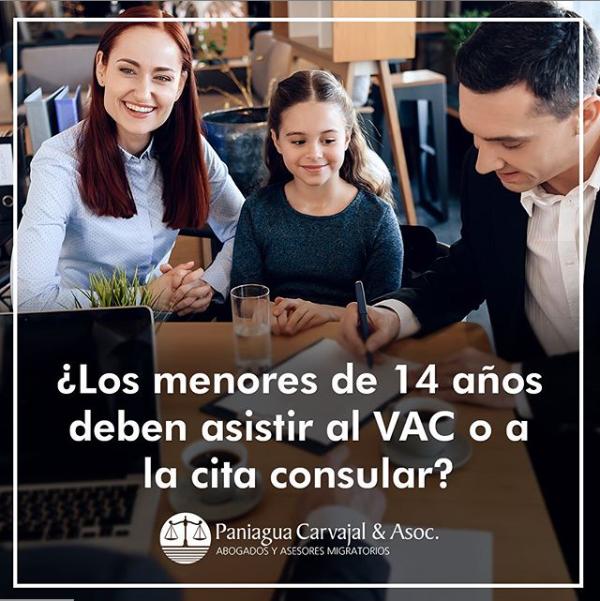 Paniagua Carvajal & Asociados
