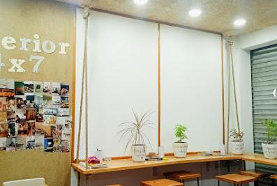 Interior 24by7Muzaffarnagar